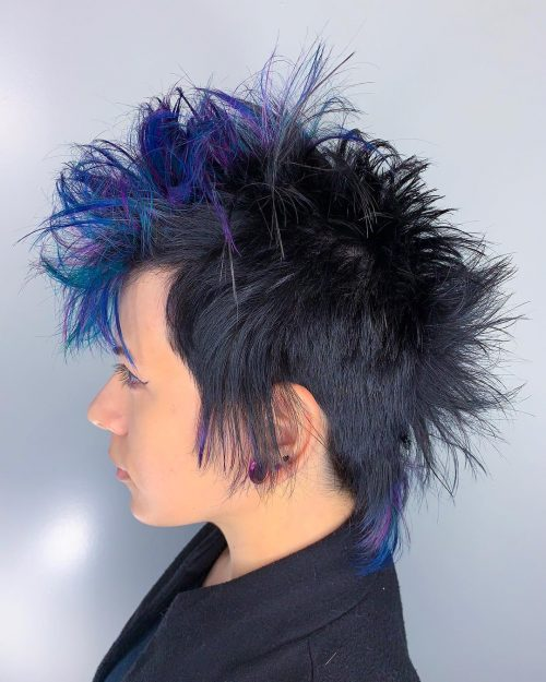 edgy-spiky-cut-with-bangs-500x625.jpg