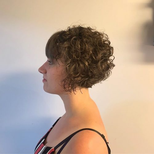 short-curly-hair-with-straight-bangs-500