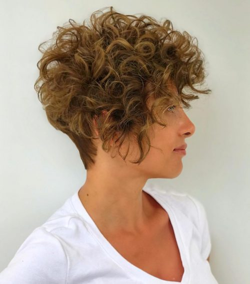 thick-short-curly-hair-with-bangs-500x56