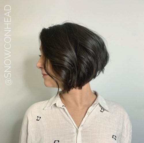 for-thick-hair-7-500x498.jpg
