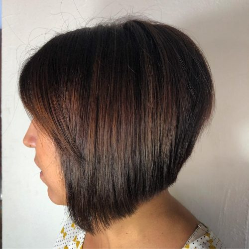 with-side-bangs-500x500.jpg