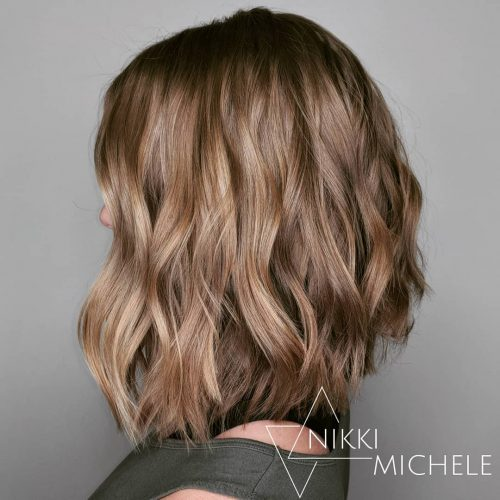 awesome-for-wavy-hair-500x500.jpg