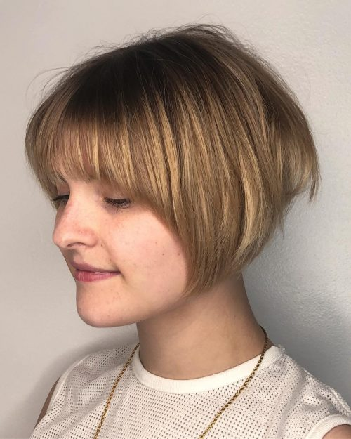 graduated-bob-with-fringe-500x625.jpg