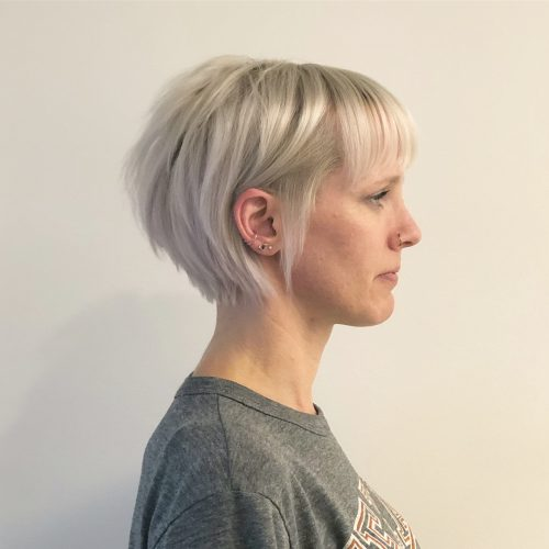 round-bob-with-see-through-bangs-500x500