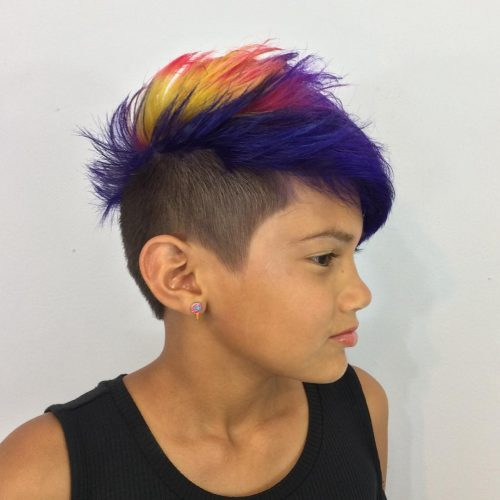 cool-pixie-with-a-fade-500x500.jpg