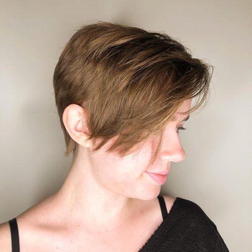 long-pixie-on-natural-brown-hair-500x500