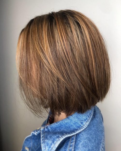 brown-hair-with-caramel-highlights-1-500