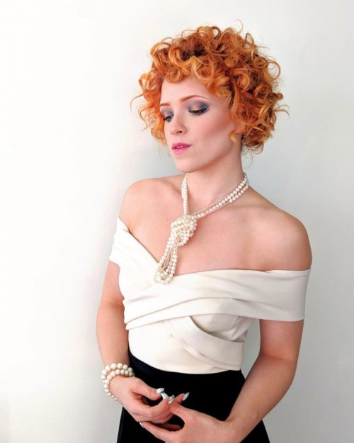 curly-perms-for-short-hair-500x625.jpg