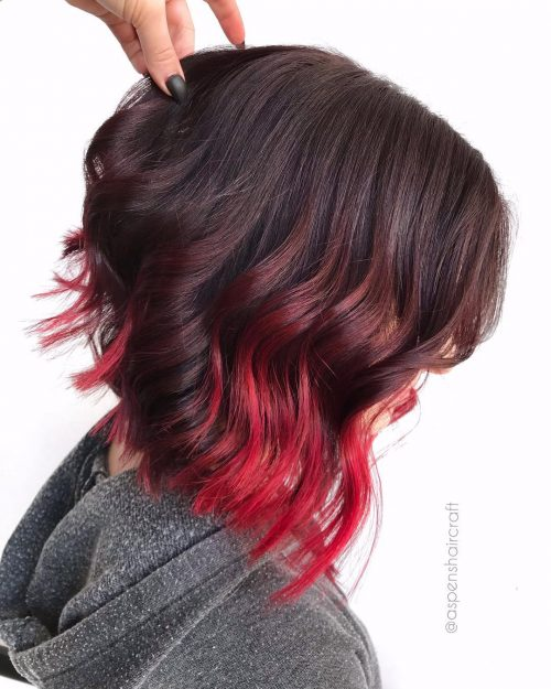 dark-brown-to-red-ombre1-1-500x625.jpg