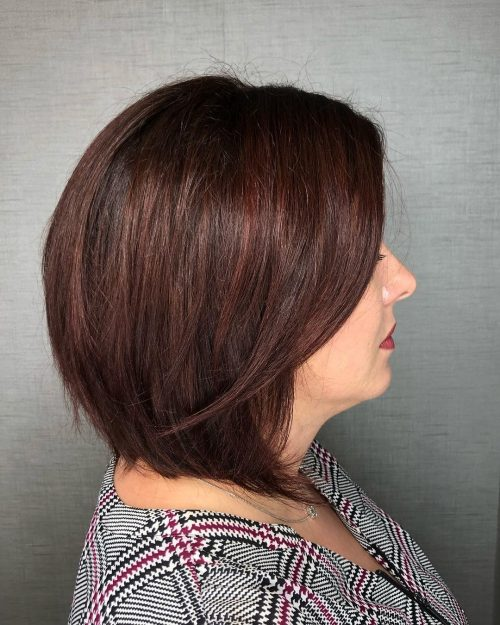 reddish-brown-chocolate-500x625.jpg