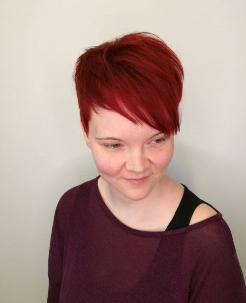 fiery-red-with-bangs-500x614.jpg
