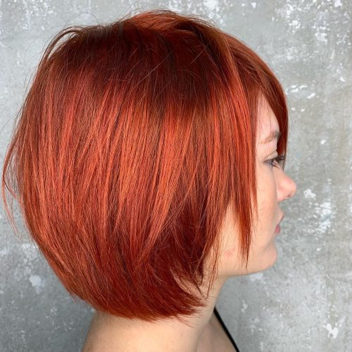 copper-red-bob1-500x500.jpg