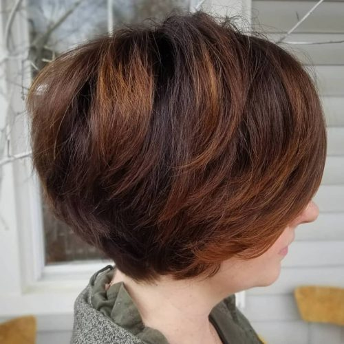 red-brown-hair-with-highlights-500x500.j