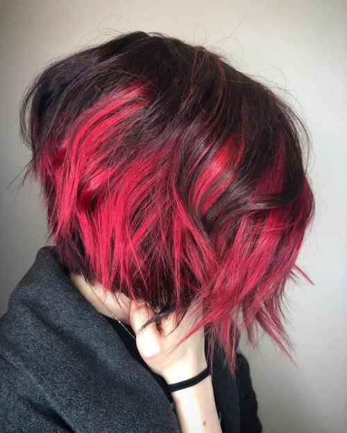 dark-red-with-light-red-highlights-500x6
