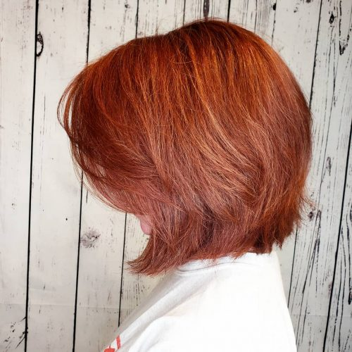 cinnamon-red-500x500.jpg