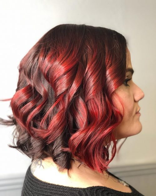 dark-red-balayage-500x625.jpg