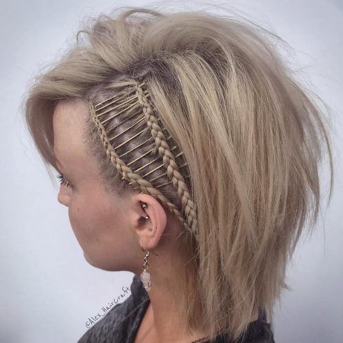 unique-braids-for-short-hair-500x500.jp