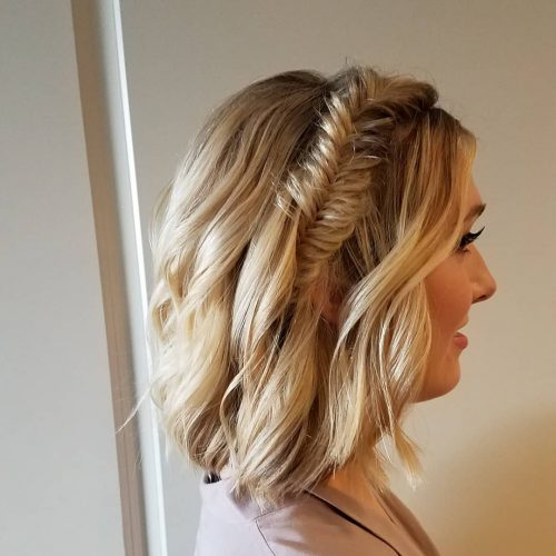 headband-braid-for-short-hair-500x500.jp