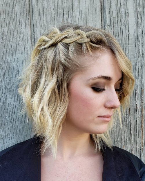 dutch-braids-for-short-hair-1-500x625.j