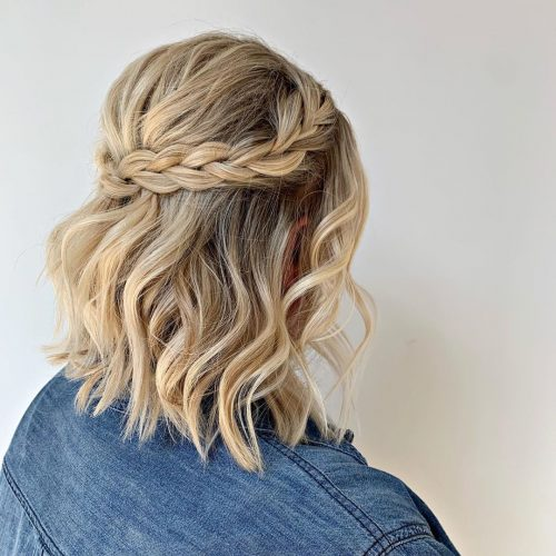 half-up-french-braid-for-short-hair-500x