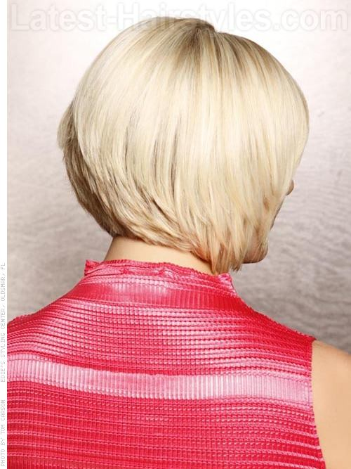 smooth-layered-bob-side-part-view_mini1.