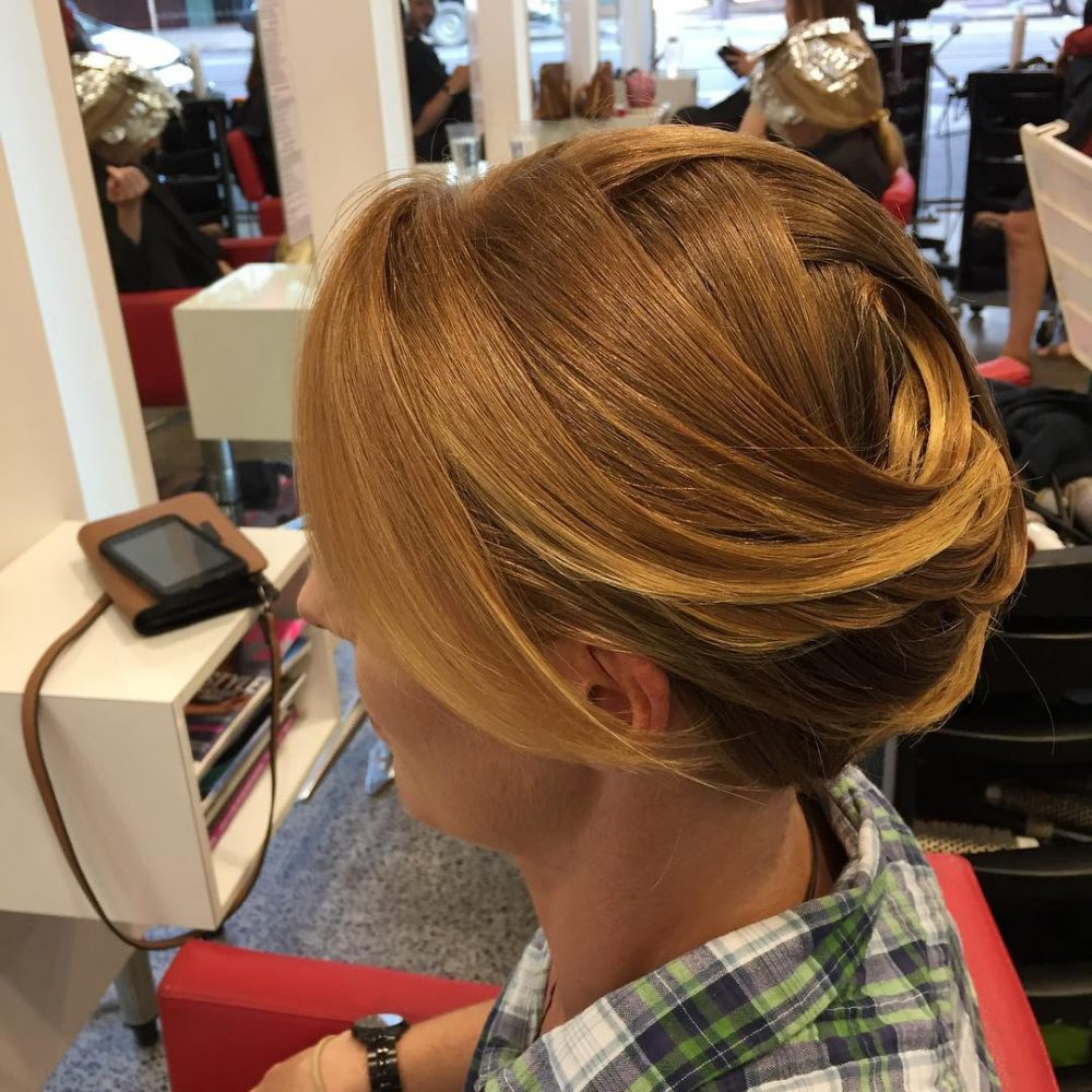 laced -style-short-updos.jpg
