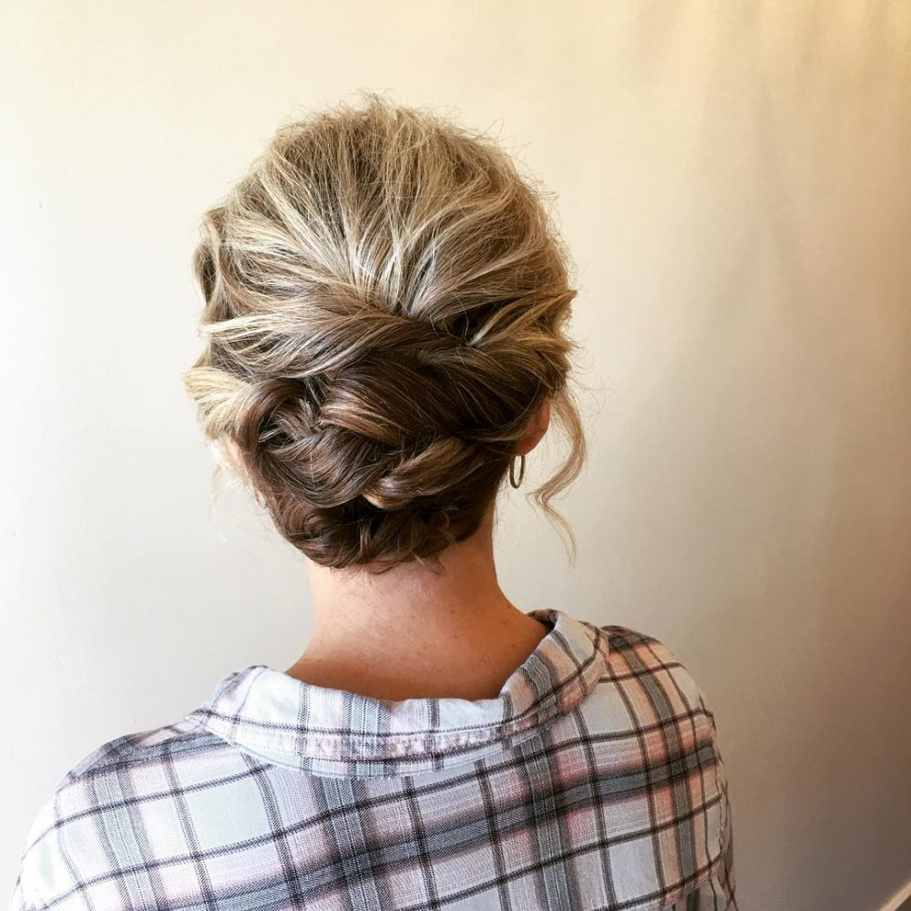 twisted-chic-short-updos.jpg