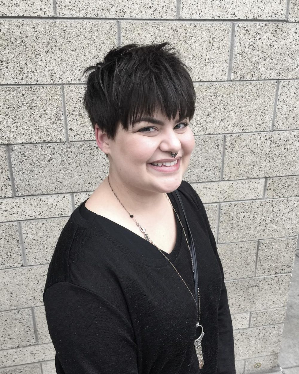 heavy-fringe-pixie-with-hidden-undercut-