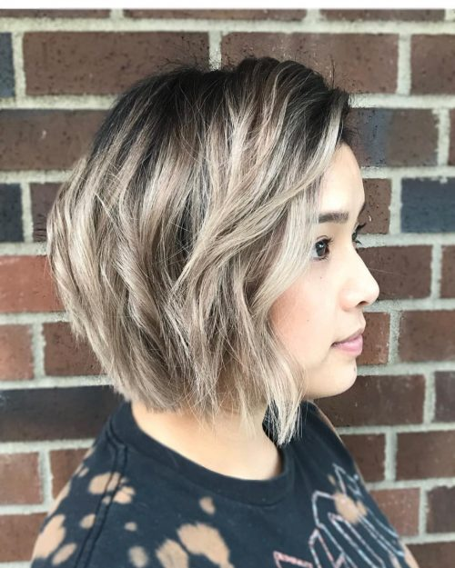chic-chin-length-bob-500x625.jpg