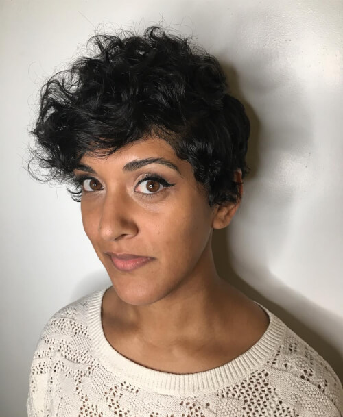 Disconnected-Short-Curly-Pixie.jpg