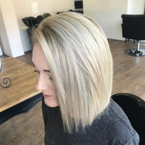 sharp-edgy-and-sexy-short-straight-500x5