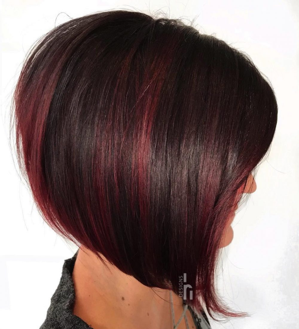 stacked-a-line-bob-short-straight.jpg