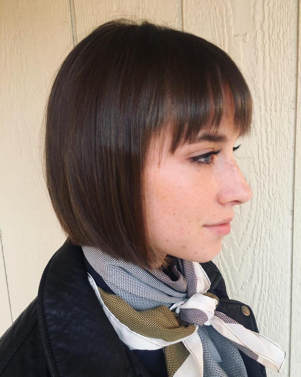 blunt-cut -with-textured-bangs.jpg