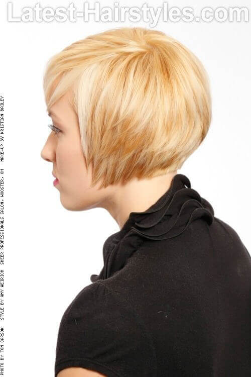 Bob-with-Concave-Layers-Side.jpg