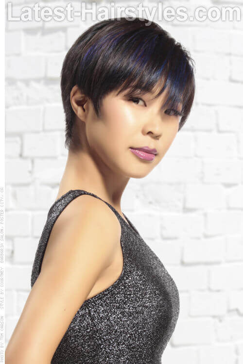 Short-Hairstyle-with-Layers-and-Bangs.jp