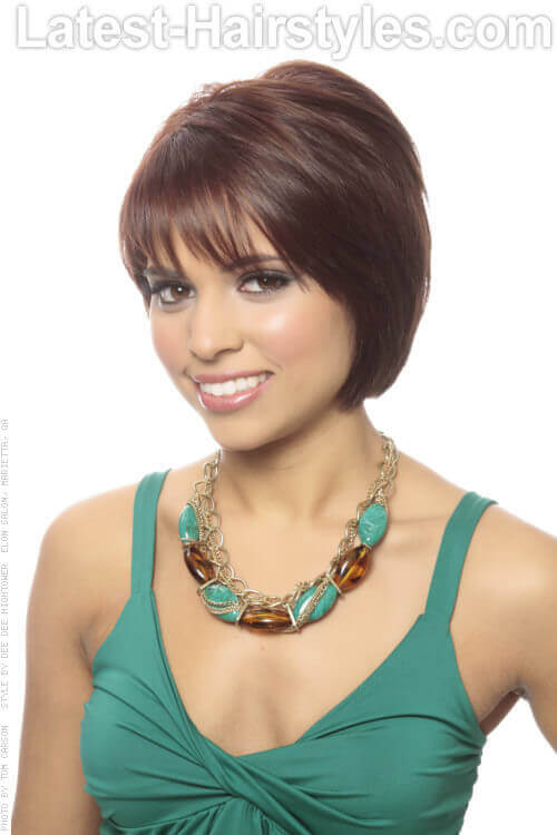 Short-Hairstyle-with-Layers.jpg