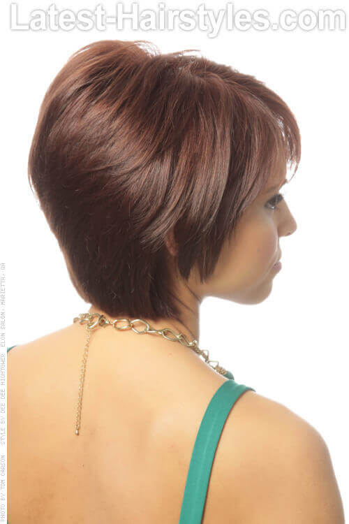 Short-Hairstyle-with-Layers-Side. jpg