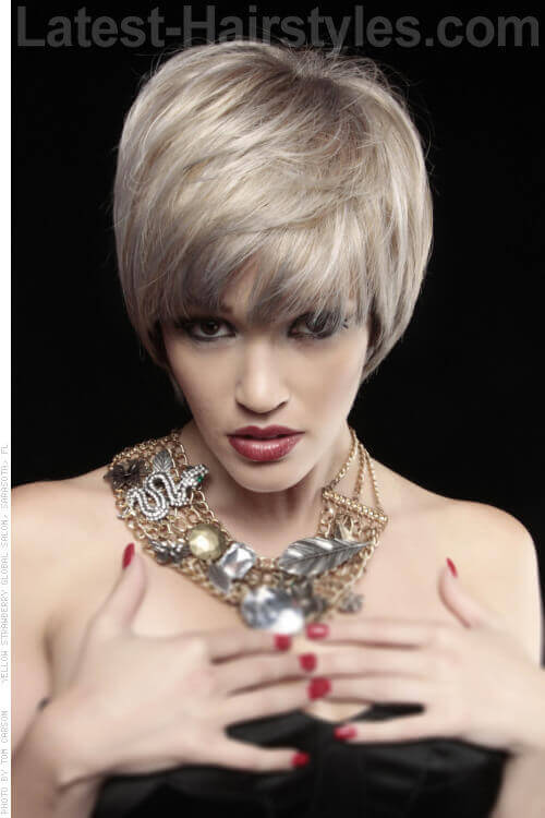 Layered-Short-Haircut-with-Fringe.jpg