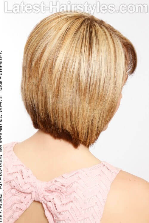 Bob-with-Short-Layers-Back.jpg