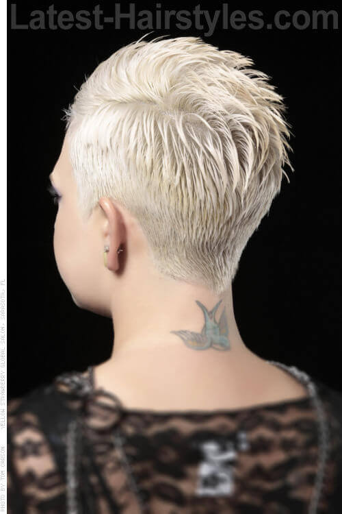 Short-Haircut-with-Side-Part-Back .jpg