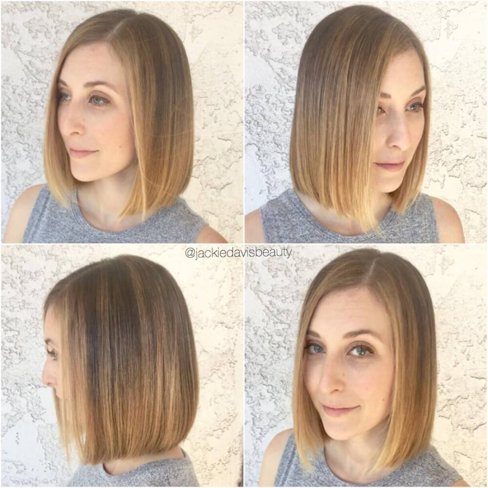 timeless -hairstyle-for-women.jpg