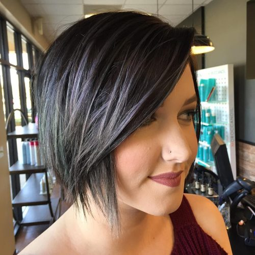 textured-inverted-bob-short-long-faces-5