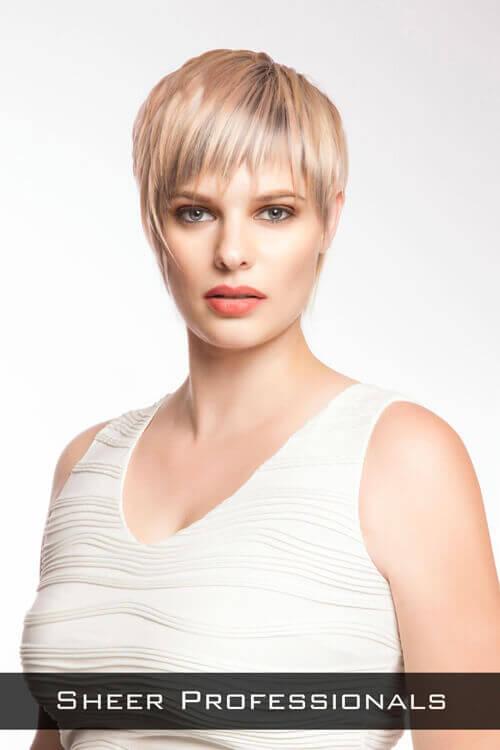 Short-Layered-Hairstyle-with-Movement.j