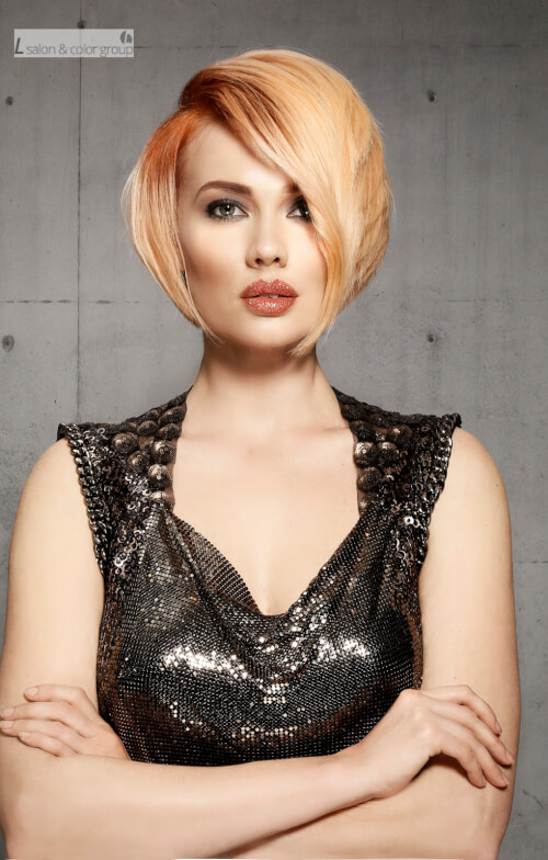 short-hair-with-red-highlights.jpg