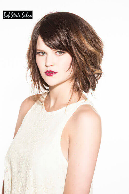 Short-Hairstyle-with-Organic-Waves.jpg