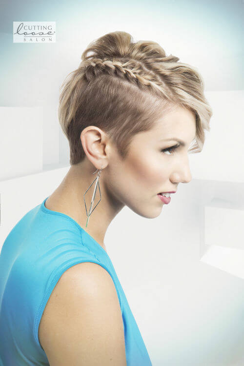 short -side-part-braid-2.jpg