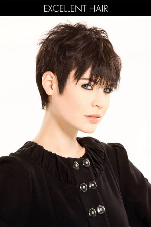 Sexy-Short-Hairstyle-for-Fine-Hair.jpg