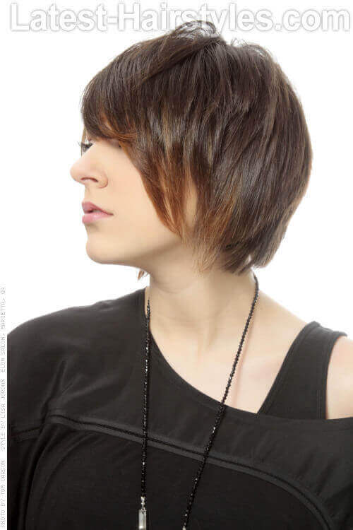 Short-Hairstyle-with-Long-Bangs-Side.jpg
