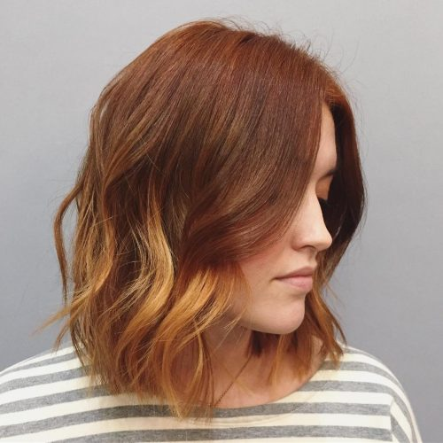 copper -ombre-500x500.jpg