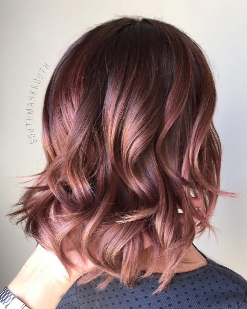 rose-gold-ombre-500x625.jpg
